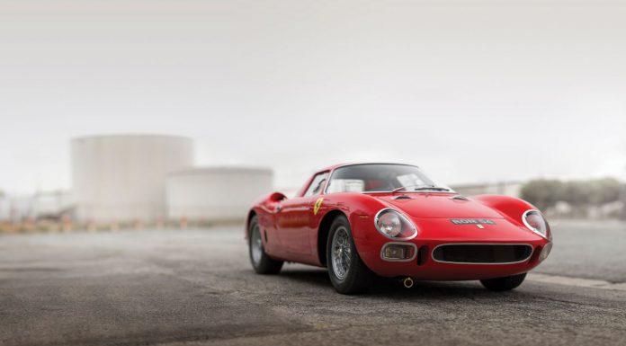 1964-Ferrari-250-LM-by-Scaglietti110