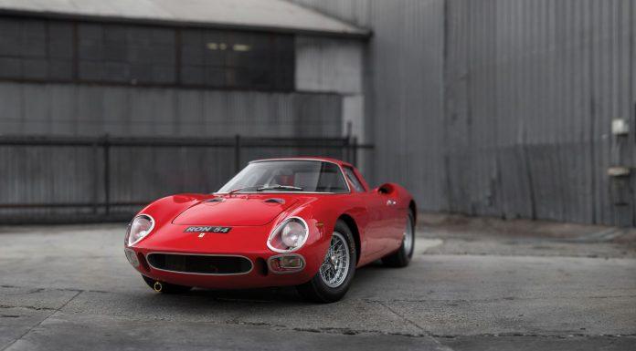 1964-ferrari-250-lm-by-scaglietti111
