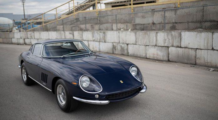 1967-Ferrari-275-GTB-Scaglietti9
