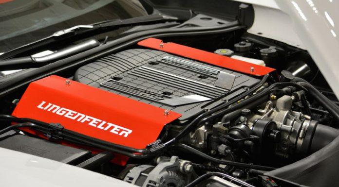 2015-chevrolet-corvette-z06-lingenfelter (1)