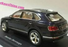 2016-bentley-bentayga-leaked-3