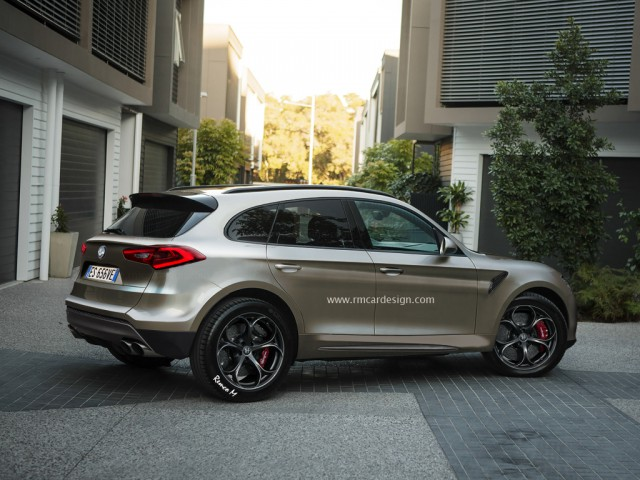 Alfa-Romeo-SUV-renderings-2