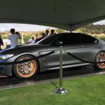 BMW M4 GTS Concept (5)