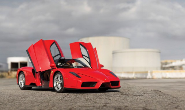 Ferrari-Enzo-auction11-640x380