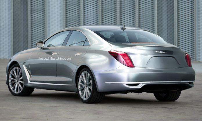 Hyundai G Gran Coupe1