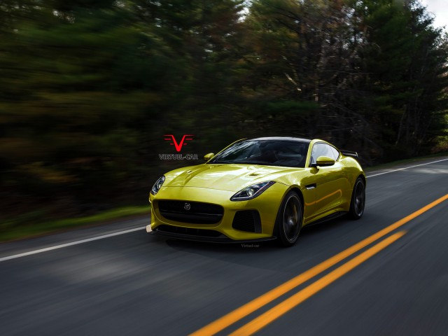 Jaguar-F-Type-SVR-renderings-1