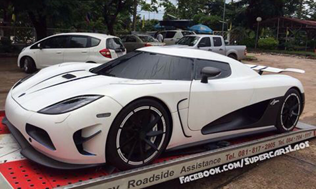 Koenigsegg-Agera-1