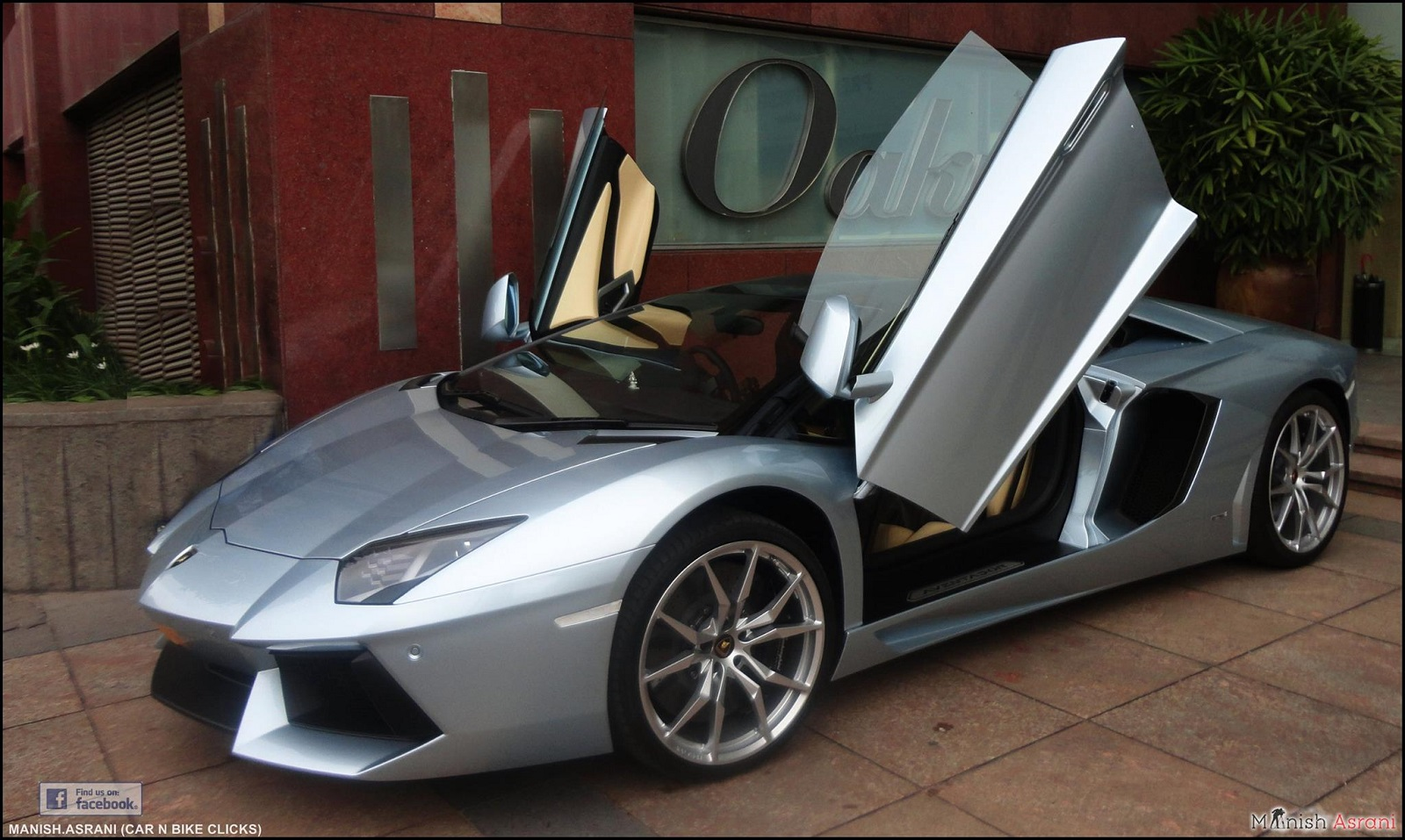 lamborghini aventador roadster in india with 15 Best Exotics Bangalore on Lamborghini Aventador Sv Roadster Drawing additionally Lamborghini Aventador Roadster Pictures Videos together with 15 Best Exotics Bangalore further Cars  ing To India In 2018 Leisure And Luxury moreover 1079943 a Look At Lamborghinis Green Strategy.