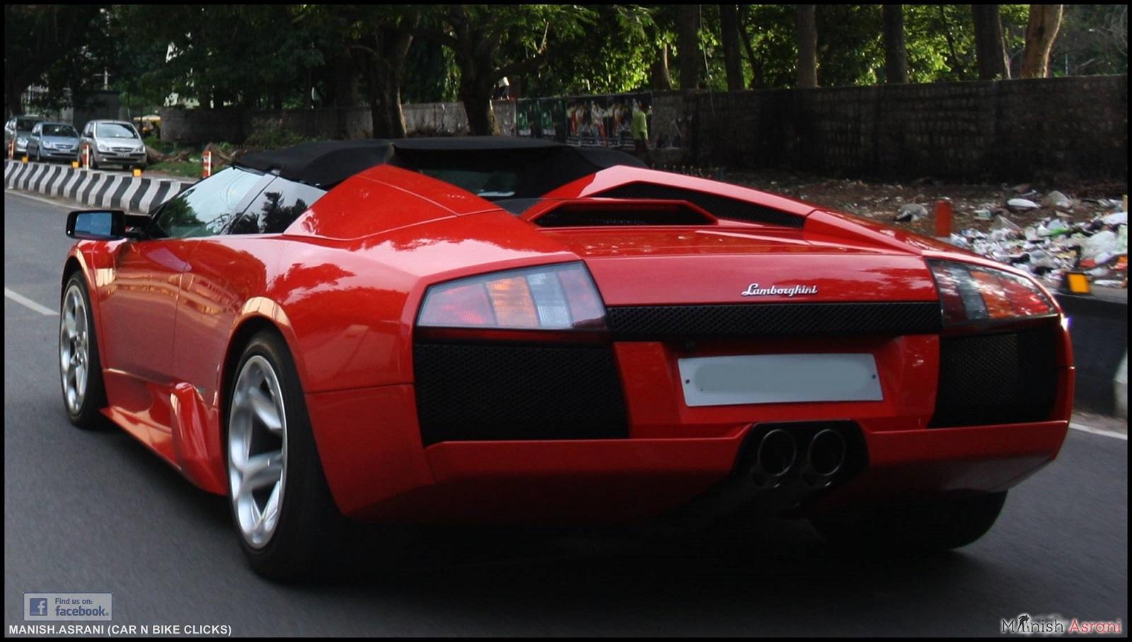 15 Best Exotic Cars In Bangalore Gtspirit