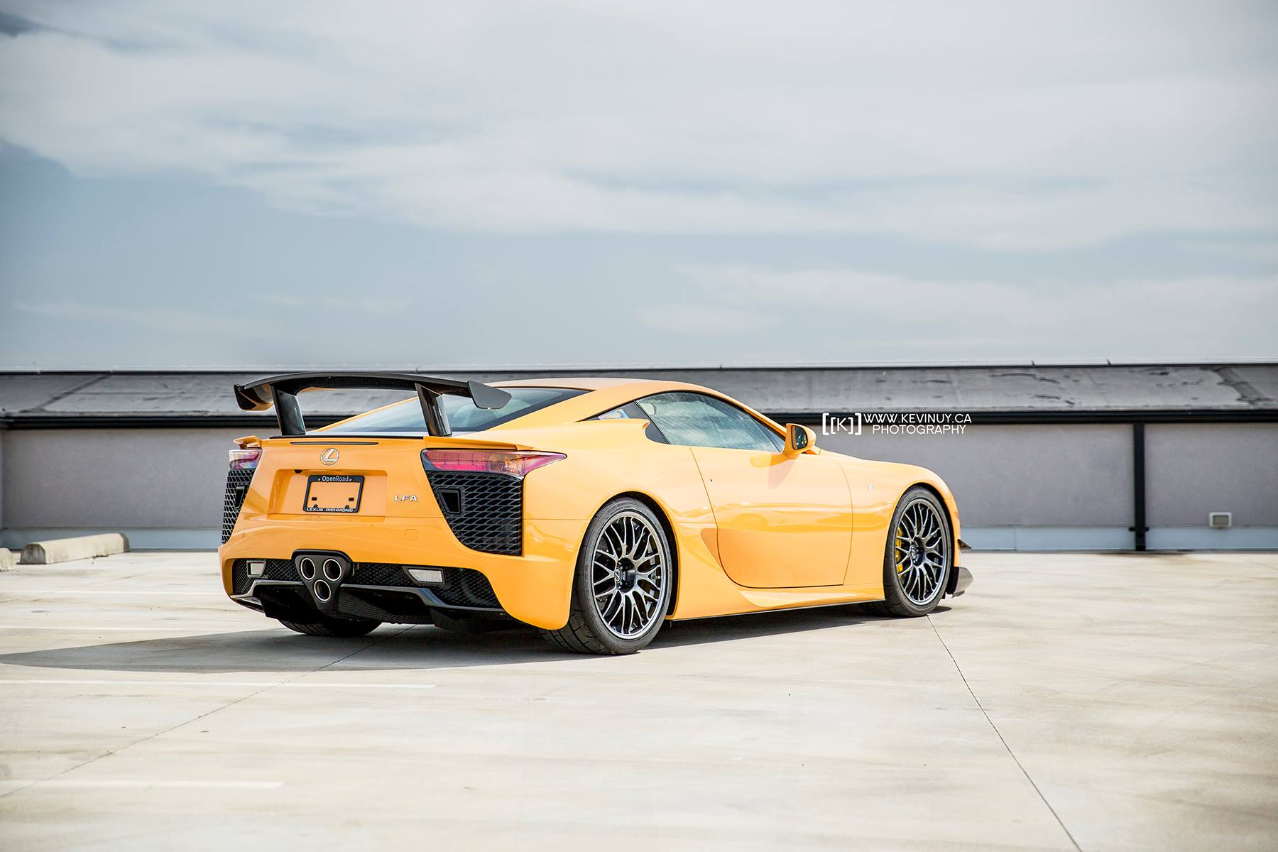 lexus lfa successor postponed main focus on 39 attainable cars 39 gtspirit. Black Bedroom Furniture Sets. Home Design Ideas