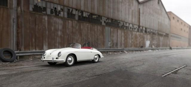 Porsche-356-A-1600-Speedster