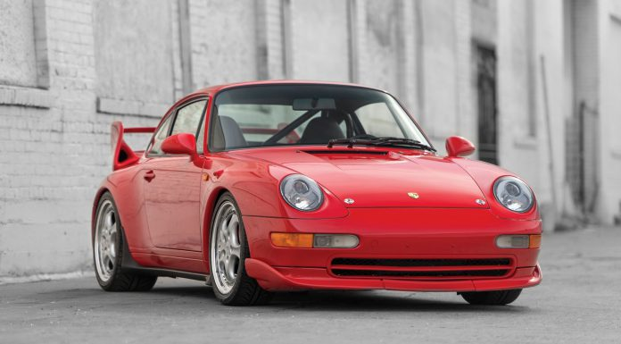 Porsche-911-Carrera-RS-3.8-auction8