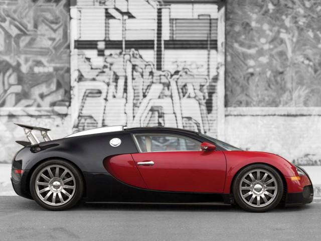 bugatti-veyron-001_100519861_l