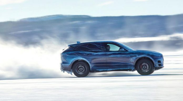 f-pace-testing-0011
