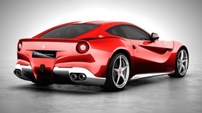 ferrari-f12berlinetta-singapore-50th-anniversary-edition-3