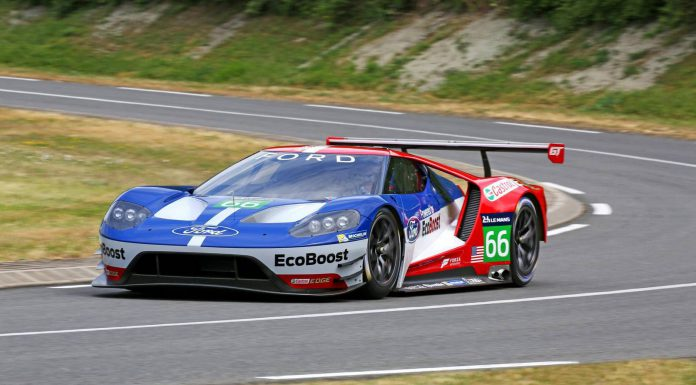ford-gt-gte-1