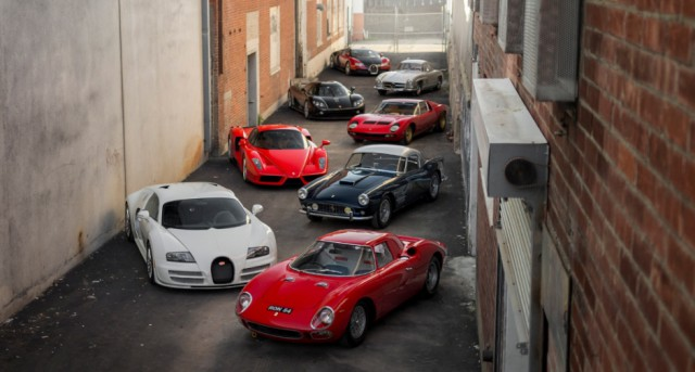 group-shot-credit-patrick-ernzen-c-2015-rm-sothebys-2
