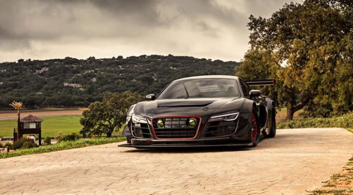 heavily-tuned-audi-r8-v10-from-mcchip-dkr-is-a-jaw-dropping-street-legal-racer-video-photo-gallery_3