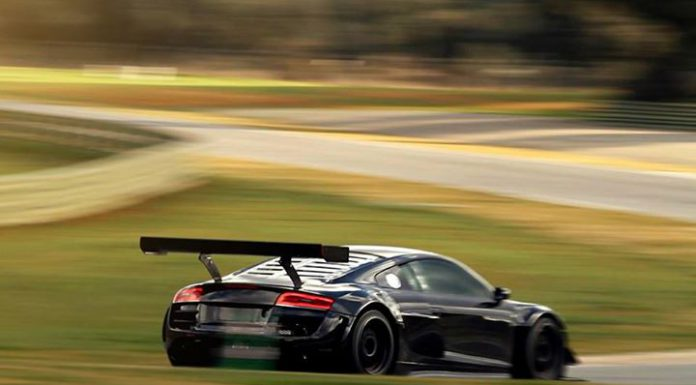 heavily-tuned-audi-r8-v10-from-mcchip-dkr-is-a-jaw-dropping-street-legal-racer-video-photo-gallery_7