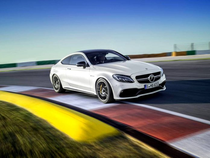 mercedes-amg-c63-coupe-10