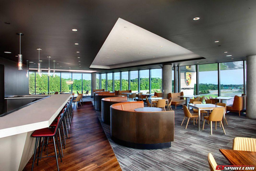 porsche-restaurant-356-1