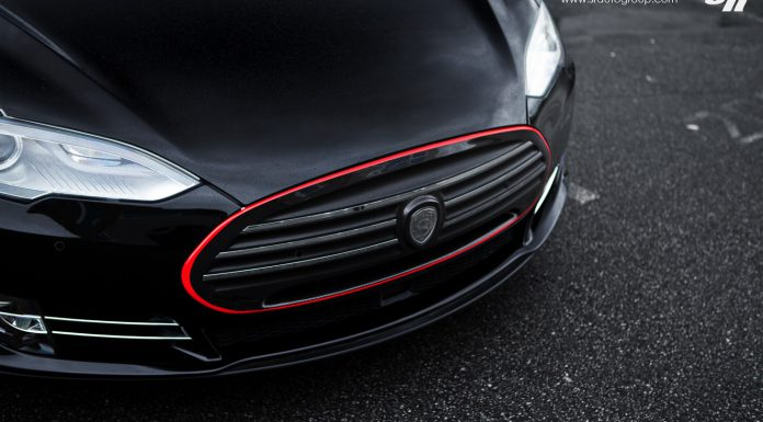 these-could-be-the-carbon-fiber-exterior-upgrades-your-model-s-needs_1