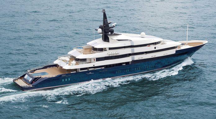 y706-sea-trial