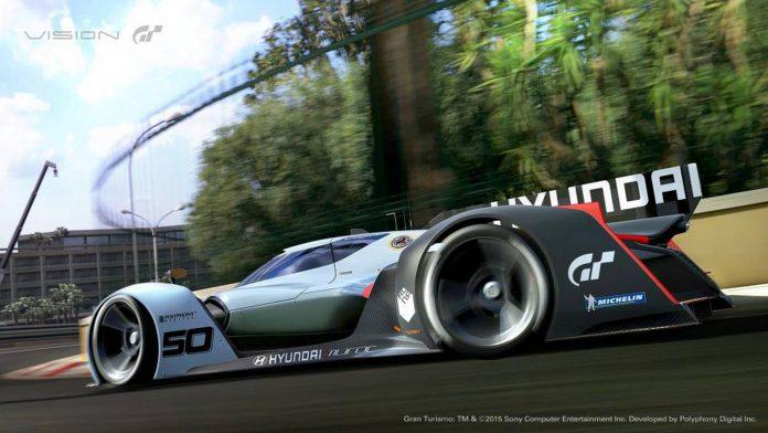 1071241_Hyundai N 2025 Vision GT Racing (7)