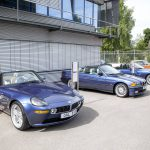 Alpina BMW Collection