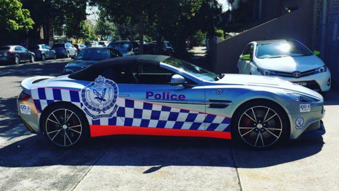 Aston-Martin-Vanquish-Volante_NSW-Police-Legacy