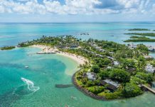 Four Season Mauritius reopens after renovations