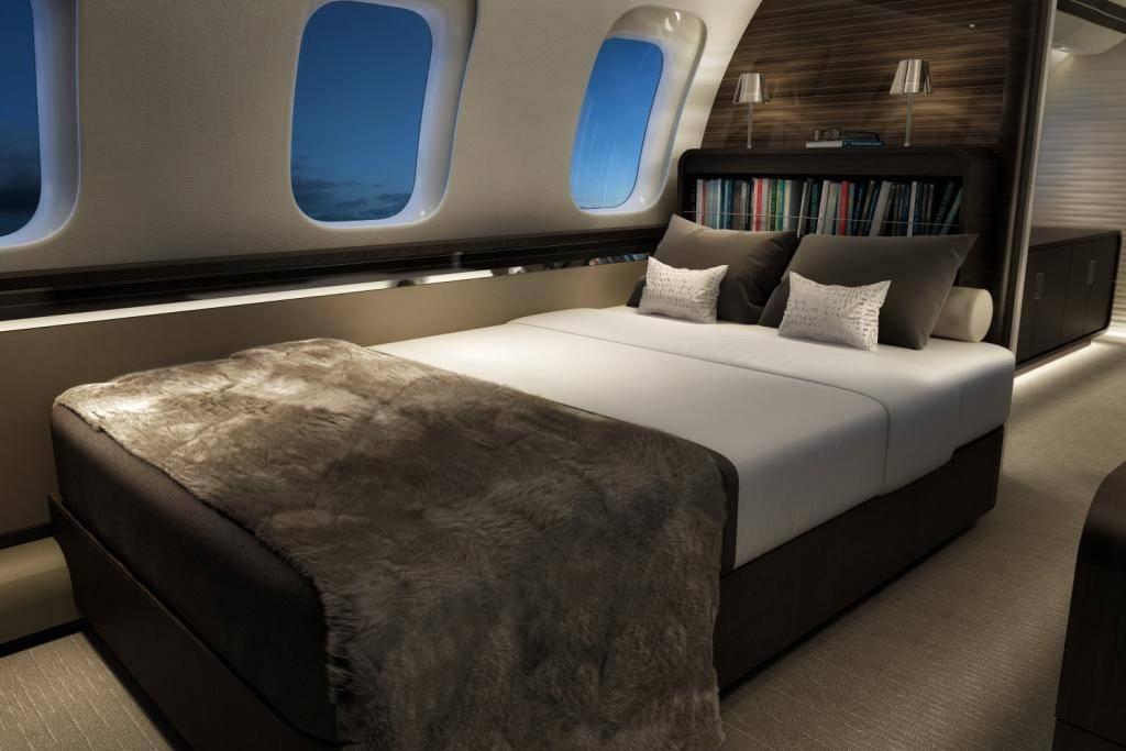 Bedroom Bed Price In Mumbai
