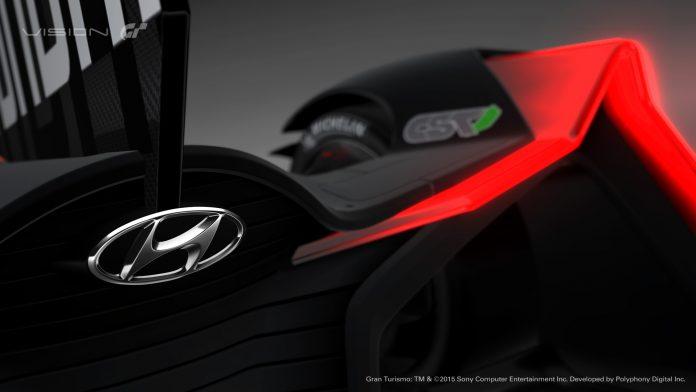 Hyundai_Vision_Gran_Turismo_Teaser_01