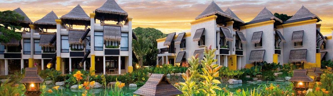 Movenpick Resort & Spa Jimbaran