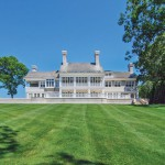 Mansion photo