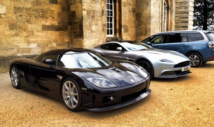 Salon Prive Day 2 (1)