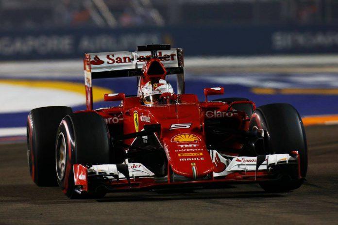 Singapore GP (21)