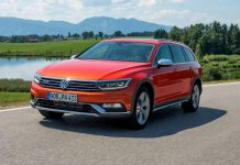 3.6 million VW Group cars being recalled in Europe