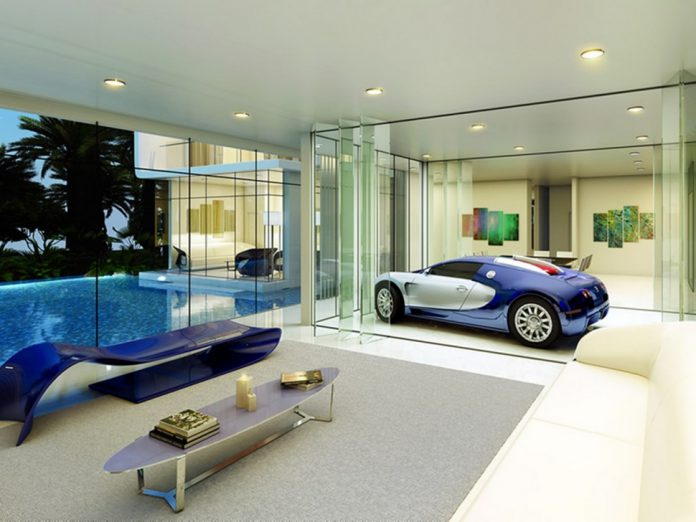 bugatti-villa3_970x
