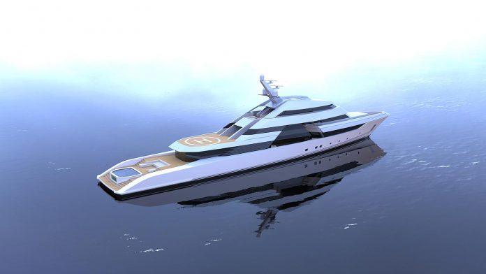 dWj0lteBShOsReLHuu35_nick-mezas-yacht-concept-focus-1600x900