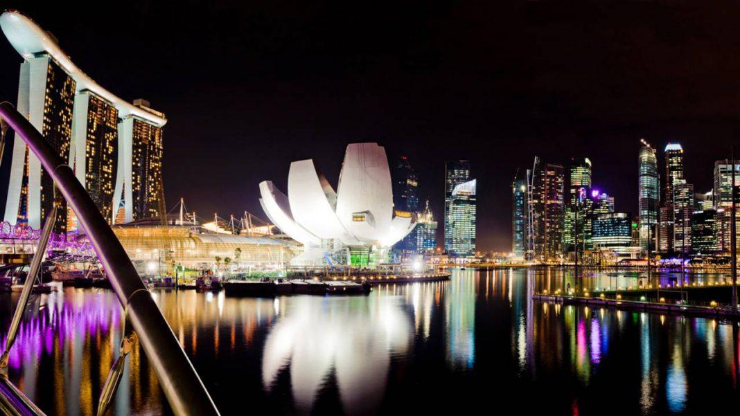 singapore-gp-7