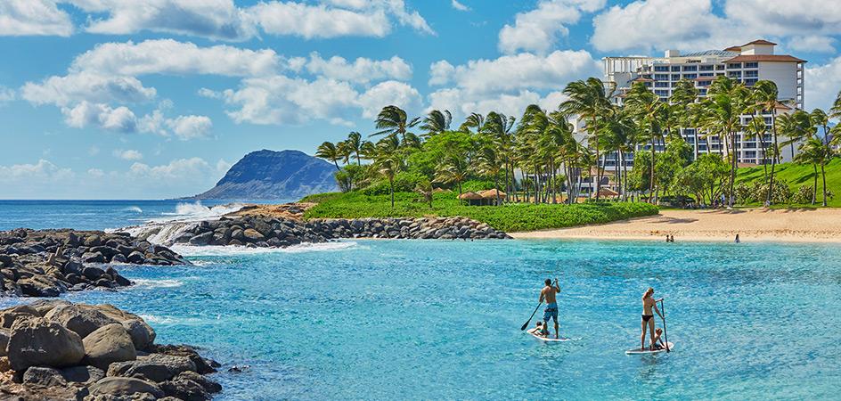 Cars For Sale Oahu >> Four Seasons Adding 5th Hawaiian Hotel in 2016 - GTspirit