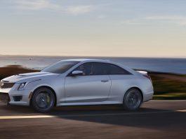 2016-Cadillac-ATS-V-Coupe