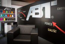 ABT Sportsline Individual