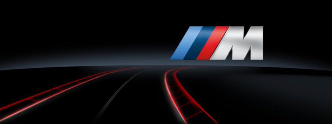 BMW M2 teased