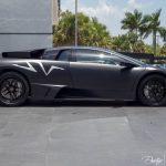 Lamborghini Murcielago SV for sale