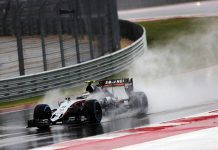 Force India F1 to become Aston Martin Racing