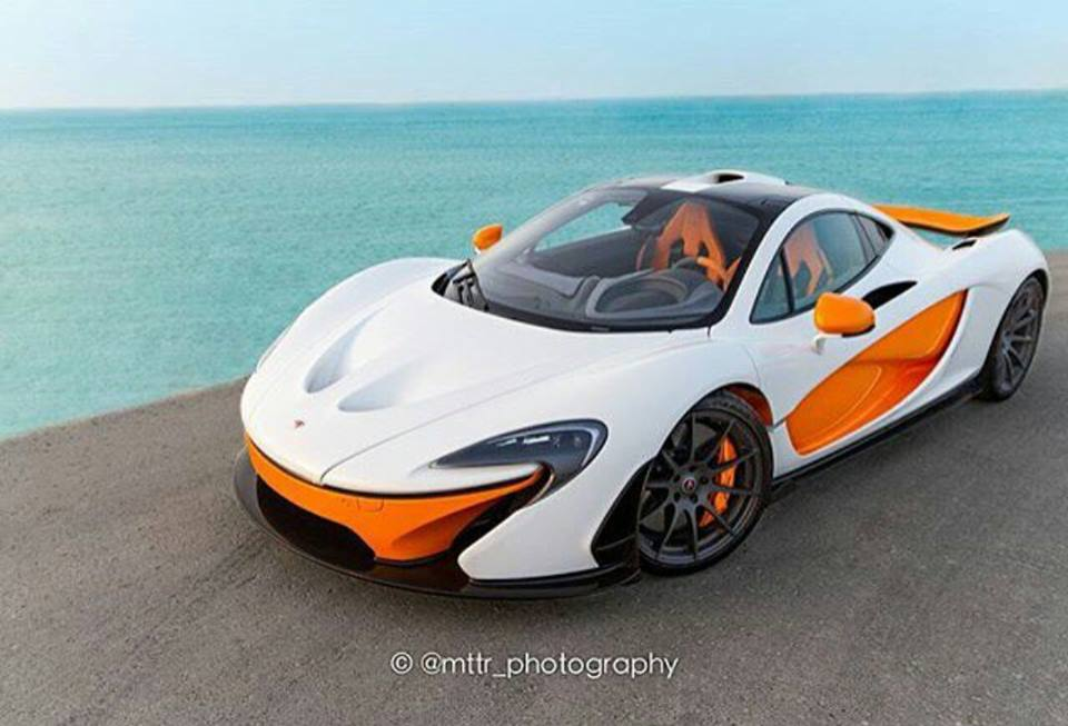 mclaren p1 owners with White Mso Mclaren P1 Orange Details Emerges on Forza Horizon 2 Top Gear Xbox One in addition Aston Martin Vulcan Conversion Kit 2016 322 besides White Mso Mclaren P1 Orange Details Emerges in addition Wyoming additionally British Laferrari Owner Hasnt Touched His Car For One Year Ferrari Still Waiting In Showroom 100589.
