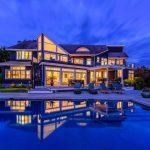 Mansion for sale New York