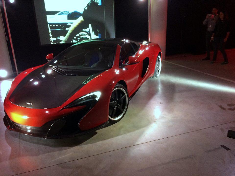 McLaren 650S Can-Am (2)